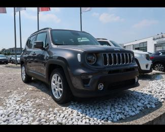 Offerta JEEP Renegade 1.0 T3 Limited MY20 91209112