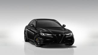 Offerta ALFAROMEO Giulia 2.2 Turbo Diesel 160cv AT8 B-Tech 91297847