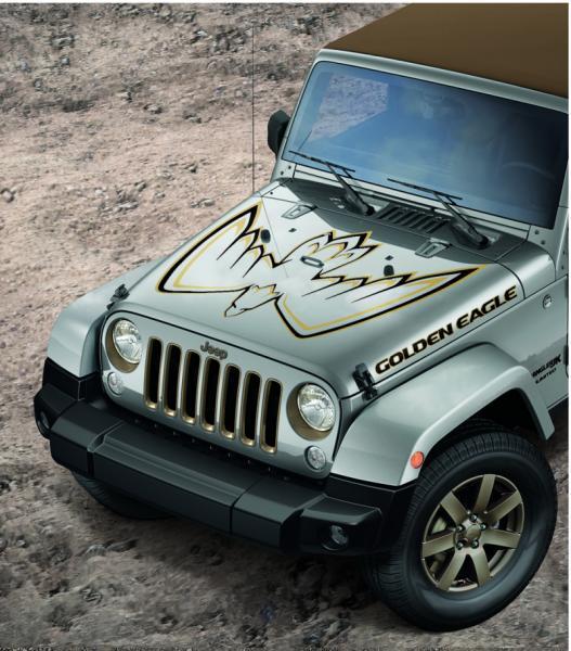 Campello Motors Concessionaria Jeep Lancia Fiat Abarth